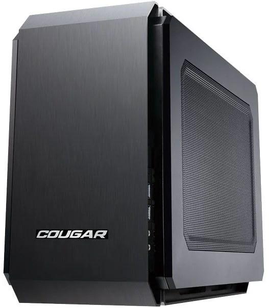 cougar-qbx-1