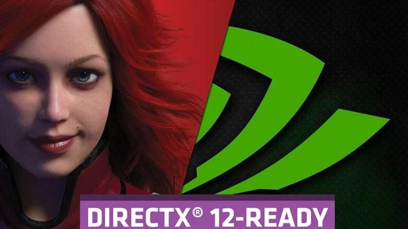 nvidia-amd-DX12