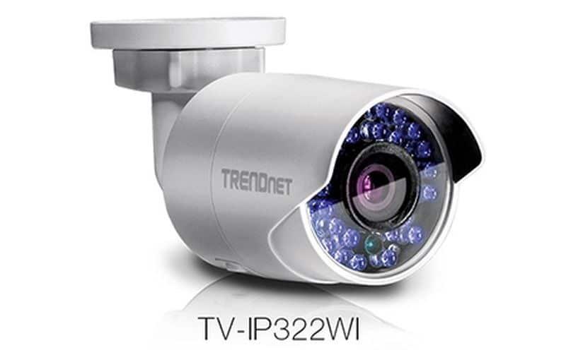 TRENDnet2_TV-IP322WI