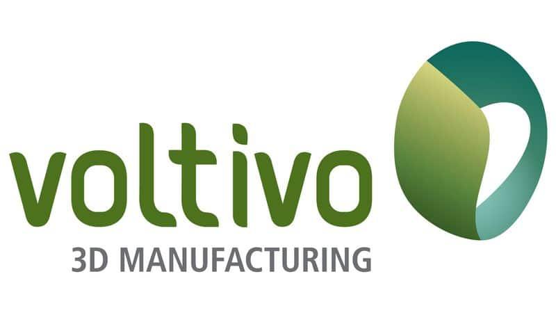 voltivo-3d-manufacturing-logo-1920x1080