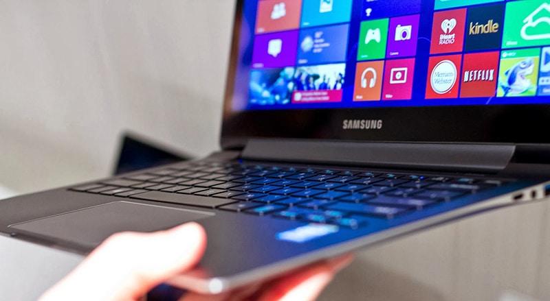 windows-notebook-laptop