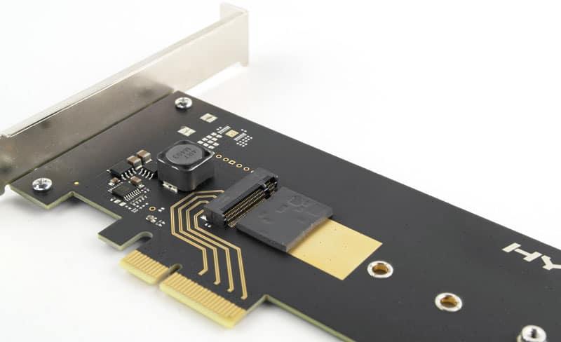 HyperX_Predator_PCIe-Photo-pcb-angle