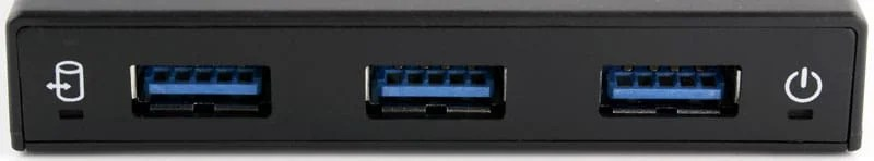 Inateck_FE2007-Photo-usb-hub