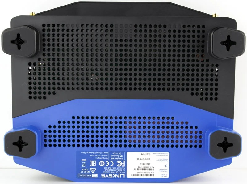 Linksys_WRT1200-Photo-bottom