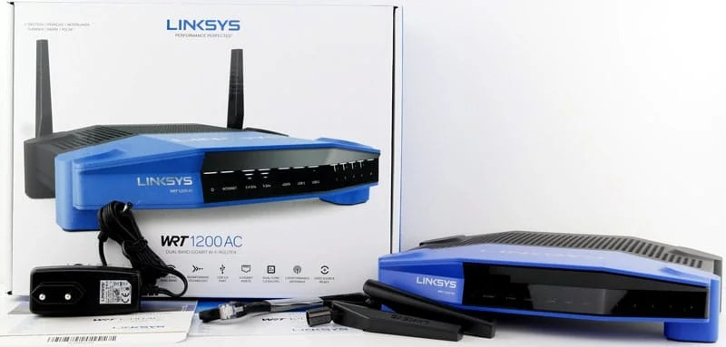 Linksys_WRT1200-Photo-box