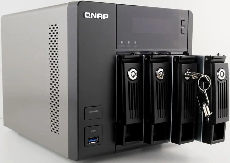 QNAP_TS-453Pro-Photo-front-angle-2