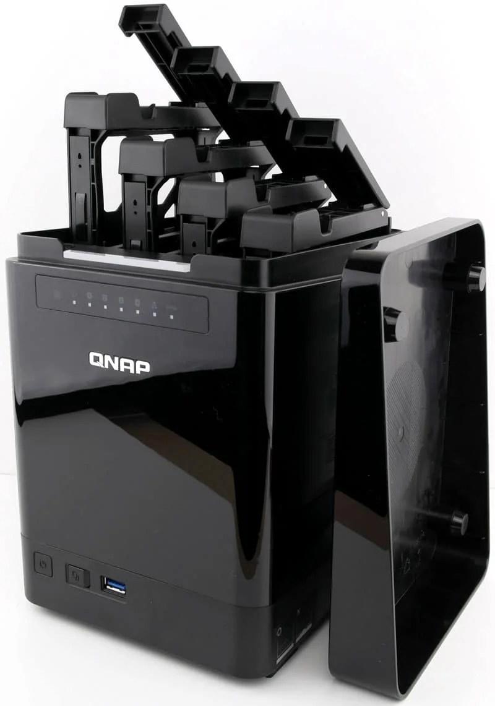 QNAP_TS-453mini-Photo-demoshot