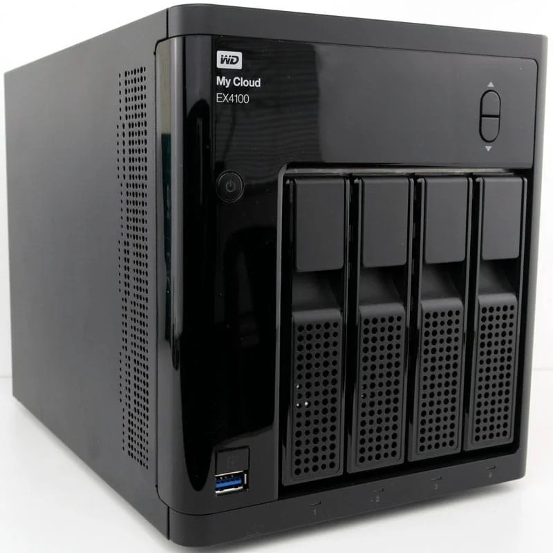 WD_MyCloud_EX4100-Photo-front-angle