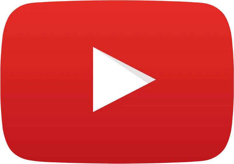 YouTube-icon-full_color (Custom)