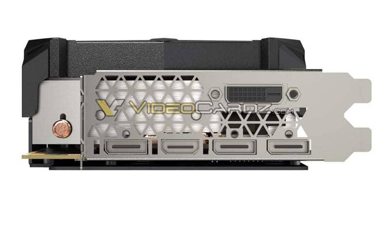 ZOTAC-GTX-980-TI-AMP-EXTREMEZT-90505-10P-3