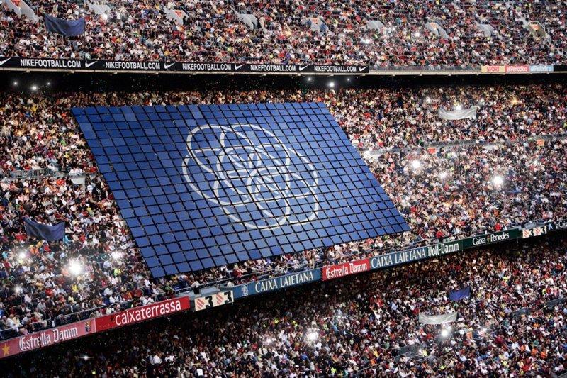earth flag 4