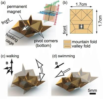mit-rus-origami-robot-4-1432841905142