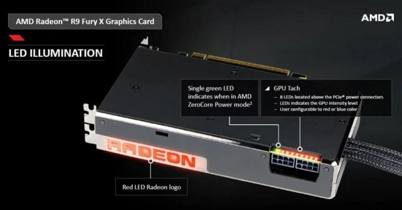 AMD-Radeon-R9-Fury-X-LED-ILLUMINATION-900x471