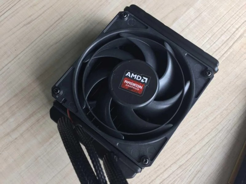 AMD-Radeon-R9-Fury-X-review-sample-6
