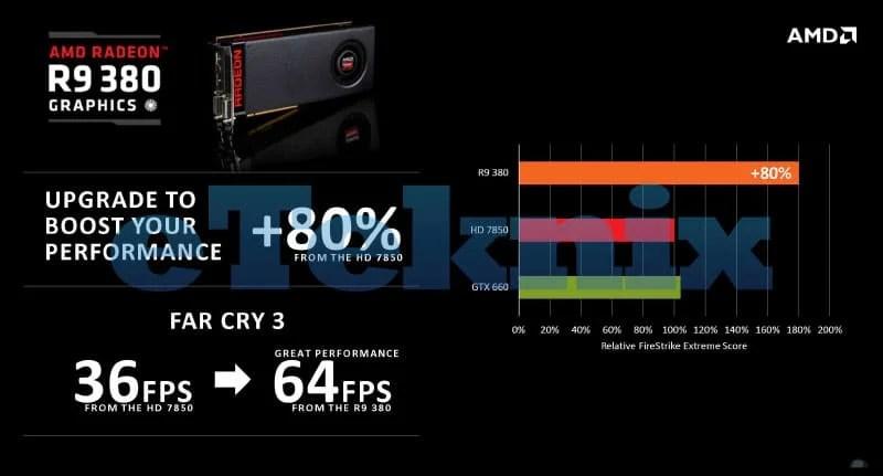 AMD_R9_Preso-11