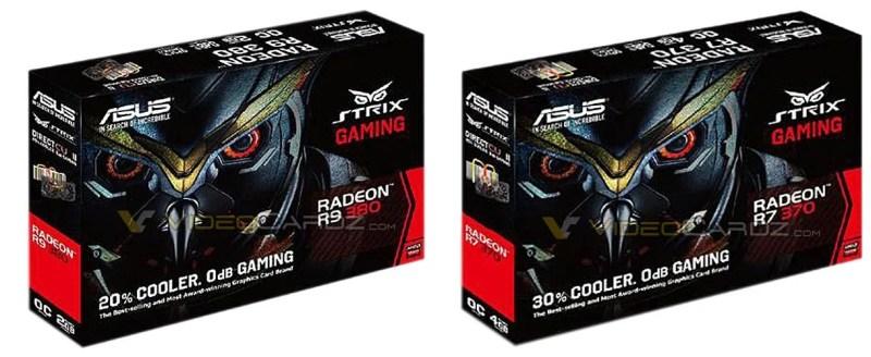 ASUS-STRIX-R9-380-R7-370