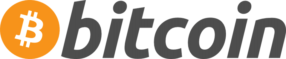 Bitcoin_Logo_Horizontal_Dark
