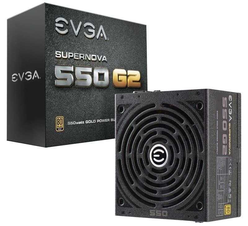 EVGA_220-G2-0550-Y1_XL_1