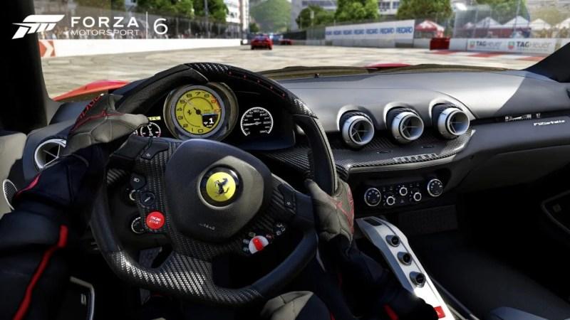 Forza6_E3_PressKit_04_WM-980x551