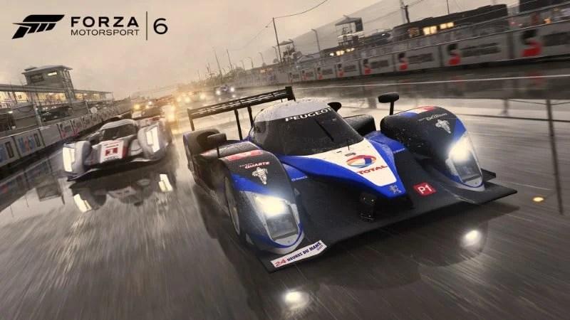 Forza6_E3_PressKit_10_WM-980x551