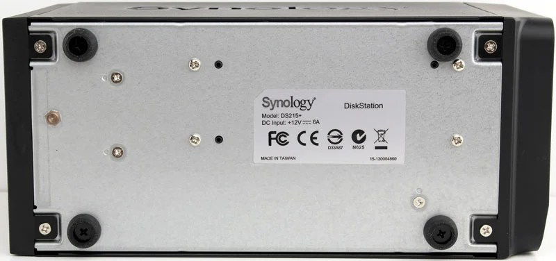 Synology_DS215p-Photo-bottom