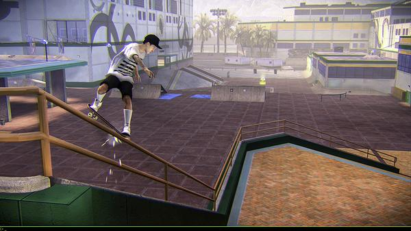 tony hawk screenshots (8)