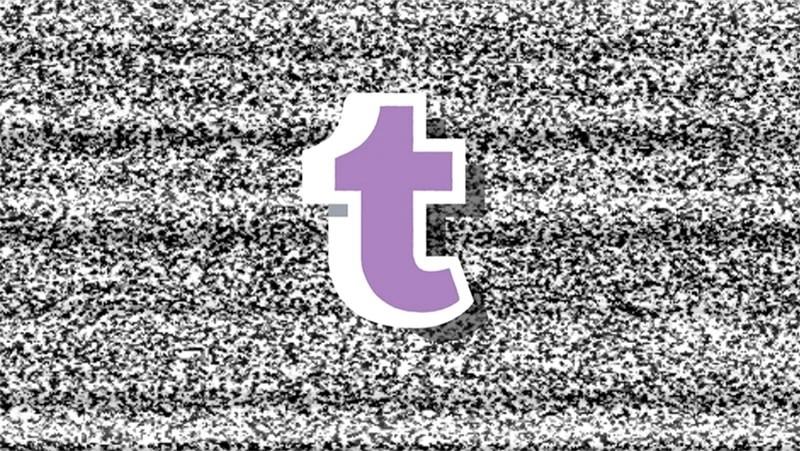 tumblr-tv copy
