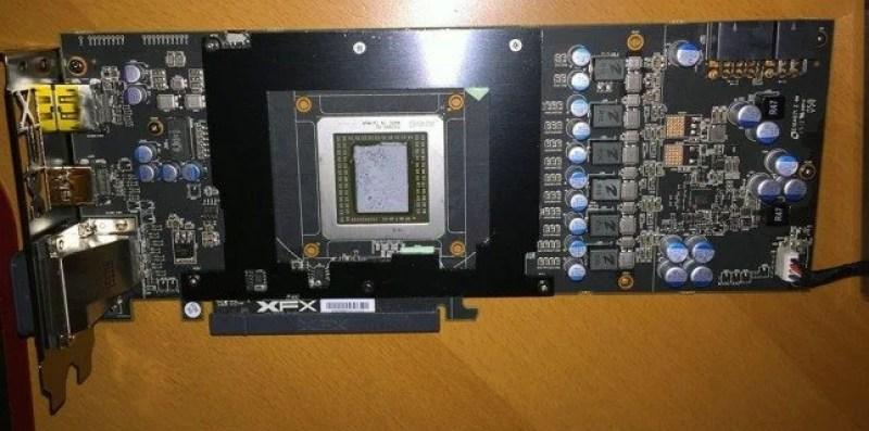xfx-390x-645x320
