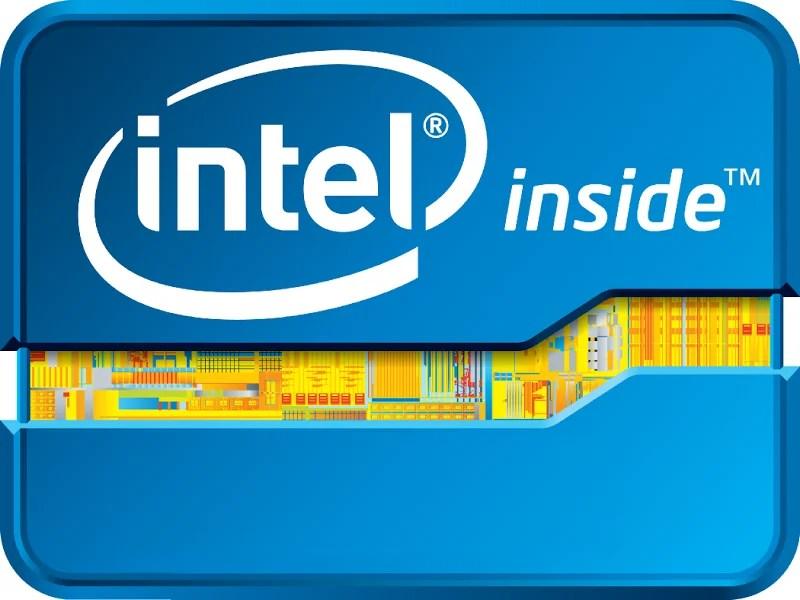 180px-Intel_Inside_2011-Present