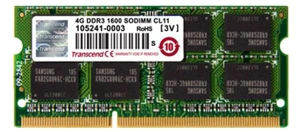 DDR3_SO_360x360