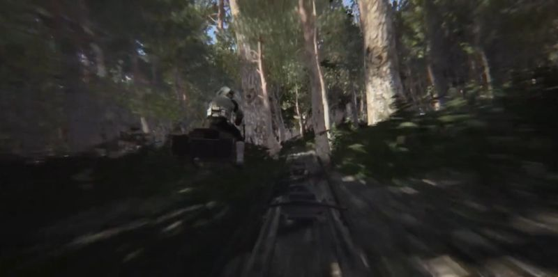 SW VR2