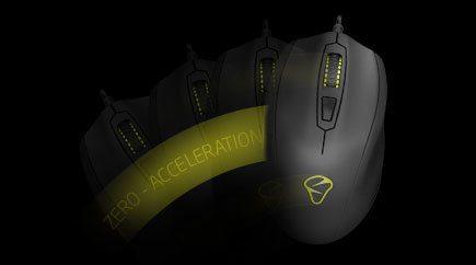 Zero_Acceleration__49012.1436360268.1280.1280