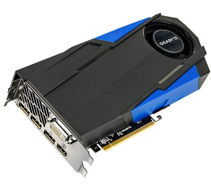 gigabyte gtx 970 1