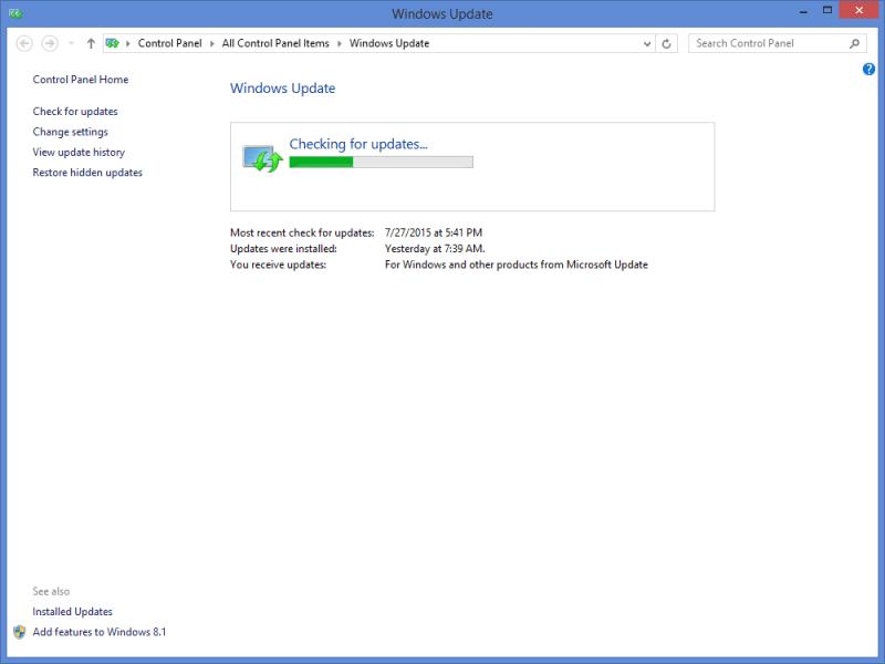 windows_10_force_5