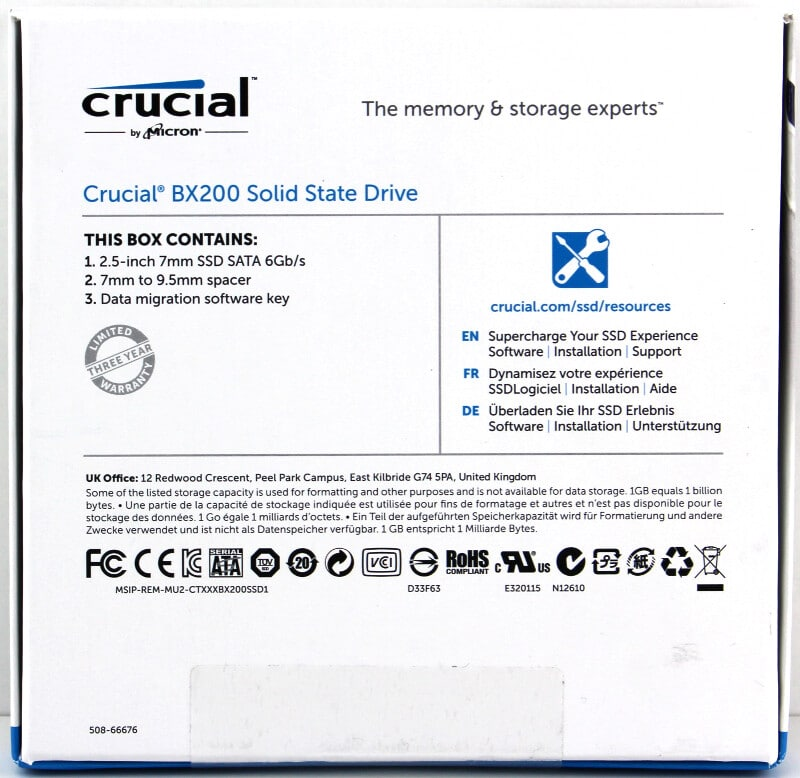 Crucial_BX200-Photo-box back
