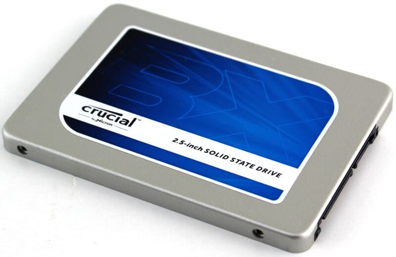 Crucial_BX200-Photo-top-angle