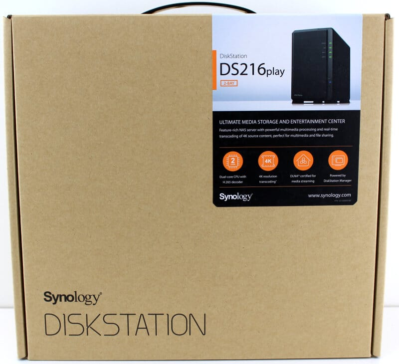 Synology_DS216play-Photo-box front