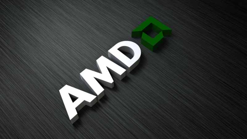 AMD Snags Nvidia Supercomputer Client With FirePro & GPUOpen