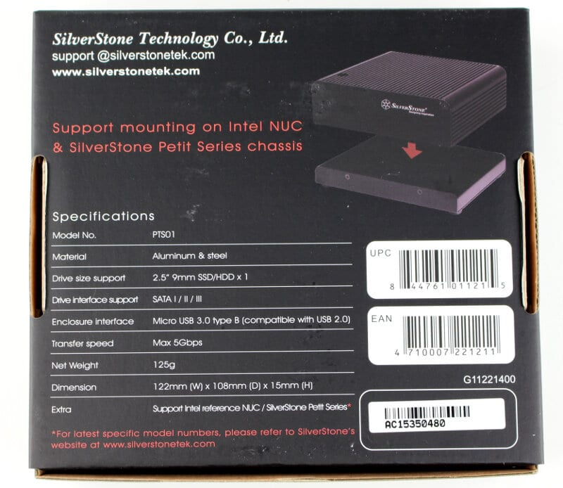 SilverStone_PTS01-Photo-box rear