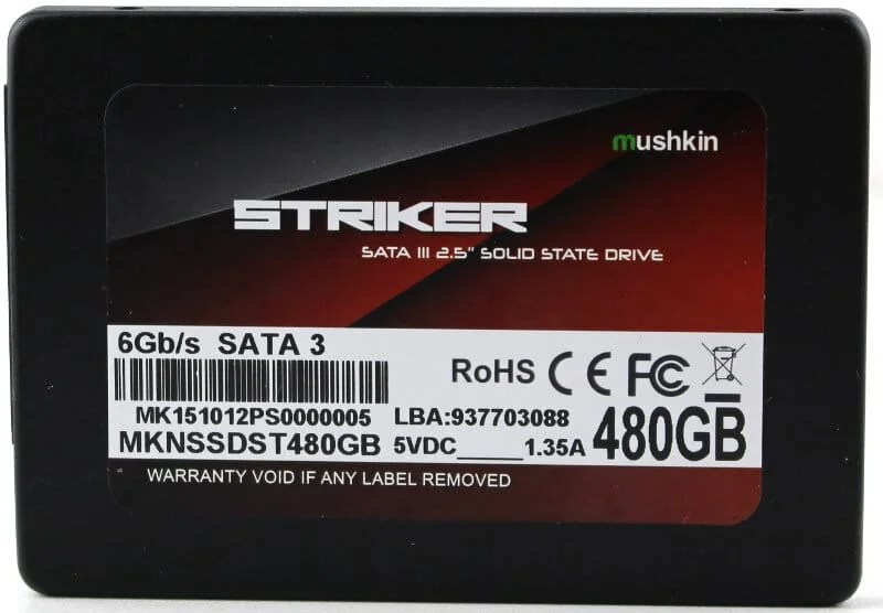 mushkin_striker_480gb-photo-top