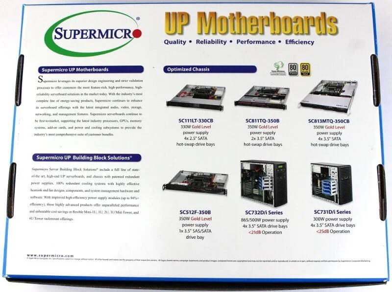 SuperMicro_X11SAE-Photo-box bottom