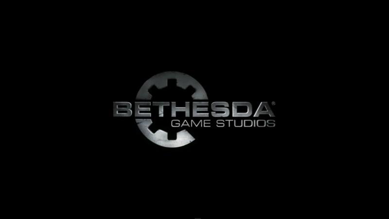 Let The Hype Commence - Bethesda Hiring for 'Bleeding-edge of RPG Development'
