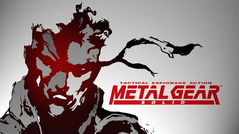 Metal Gear Solid Remake in Unreal Engine 4 Has Been Cancelled