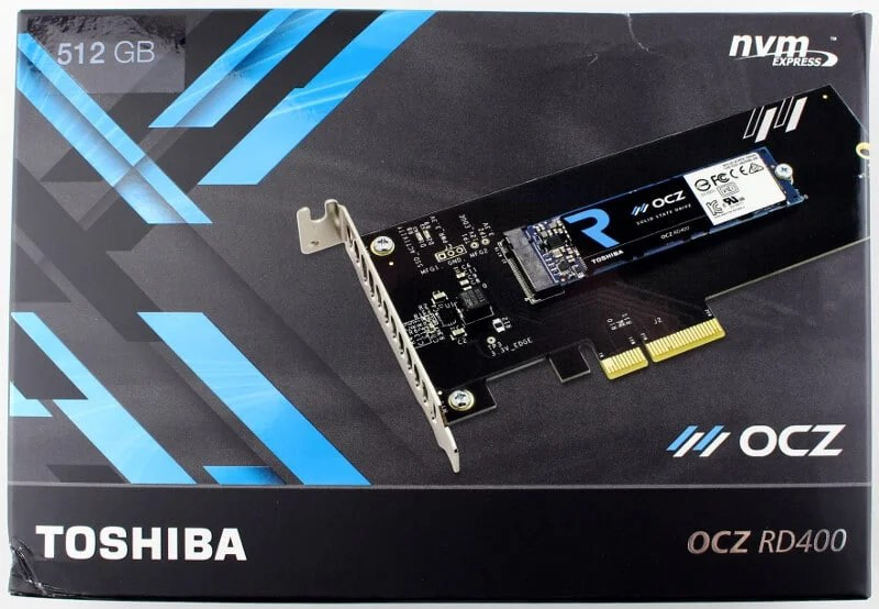 OCZ_RD400-Photo-box top