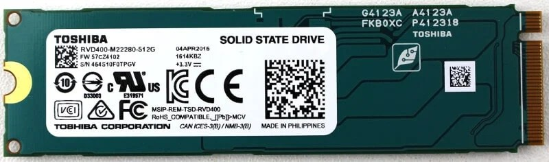 OCZ_RD400-Photo-drive bottom