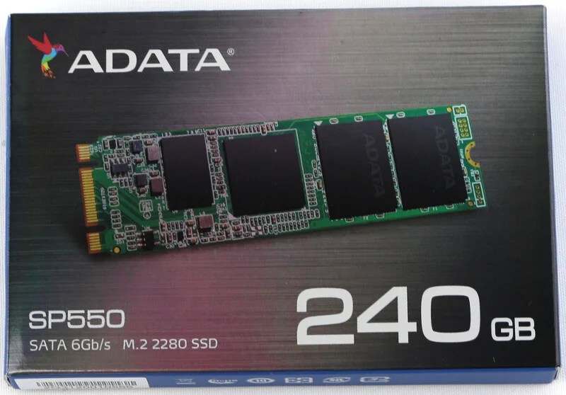 adata_sp550_m2-photo-box-front
