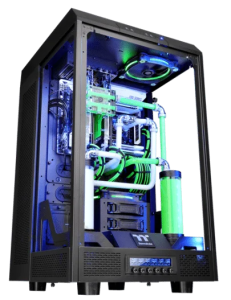 thermaltake-the-tower-900-e-atx-vertical-super-tower-chassis-unparalleled-cooling-ability