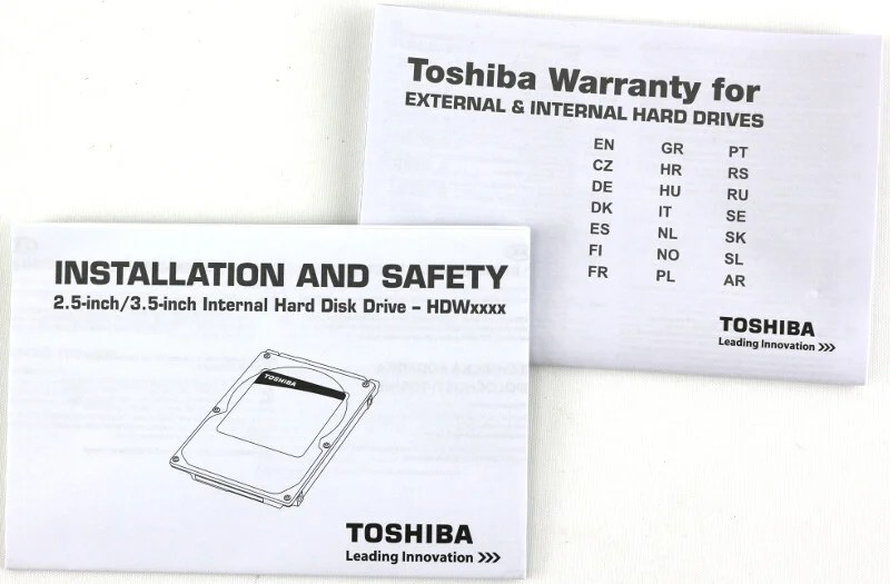 toshiba-x300-photo-box-zettel