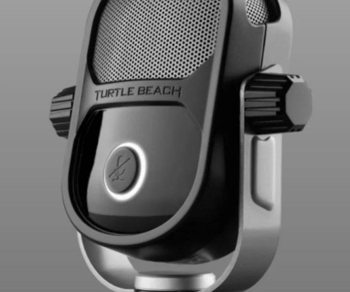 turtle-beach-stream-mic-featured