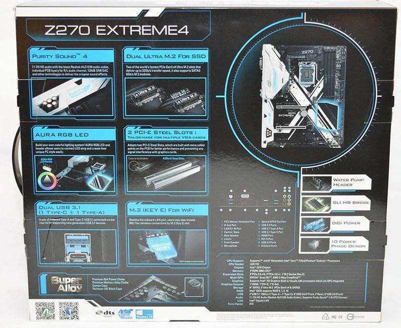 dsc_0244-800x655